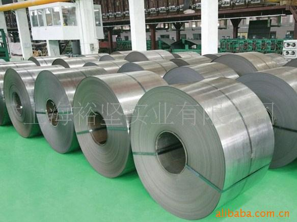 国产镀铝板